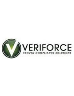 Patriot Pipeline Inspection Services - Veriforce Proven Compliance Solutions